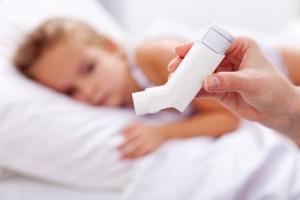 shutterstock_child-asthma